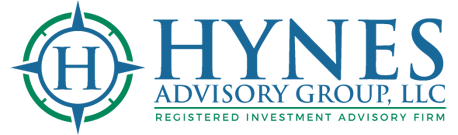Hynes Advisory Group, LLC
